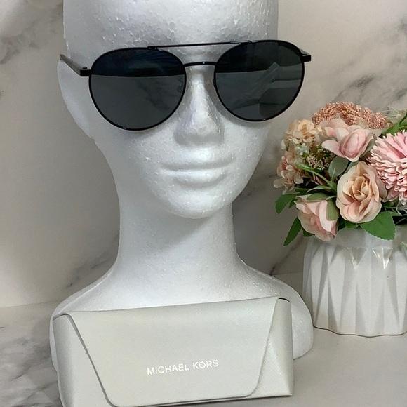 New Michael Kors Hartley Sunglasses